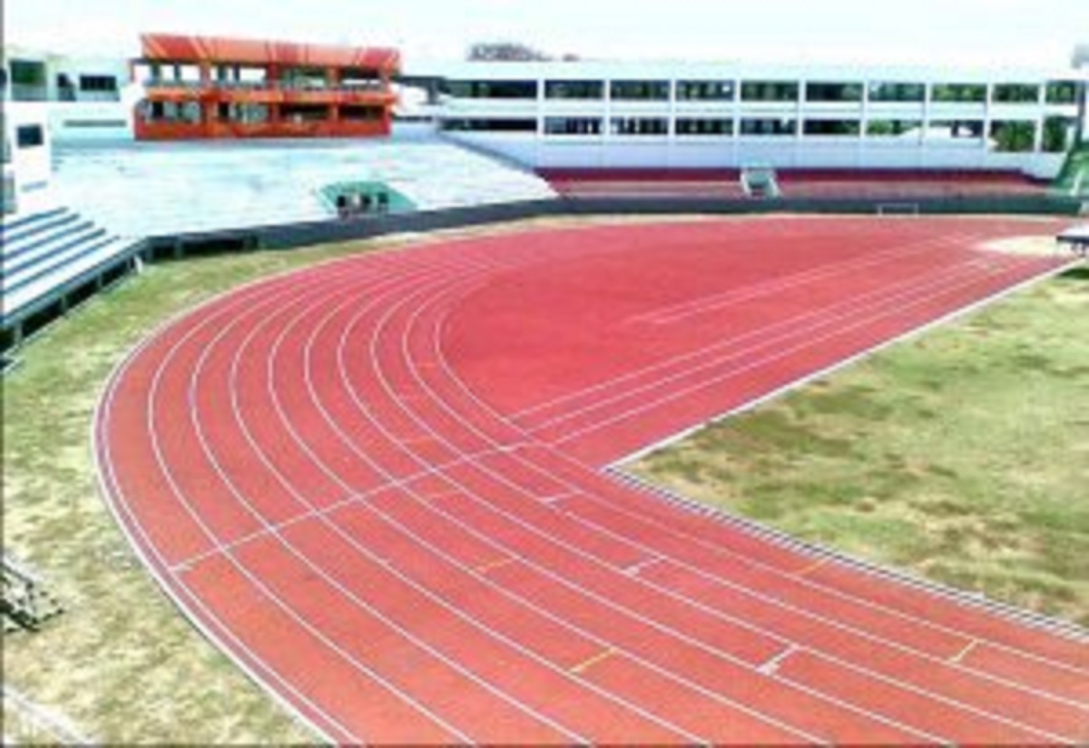 dumaguete-track-oval