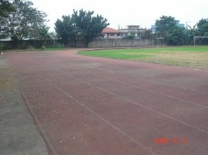 rizal-high-school-track-oval Track Ovals in the Philippines