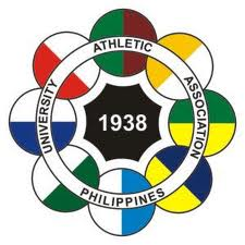 2013 UAAP Athletics Results and Videos 23