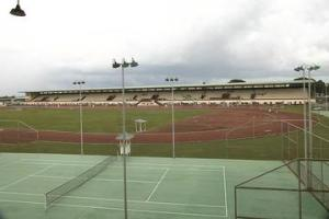 zamboanga-city-track-oval Track Ovals in the Philippines