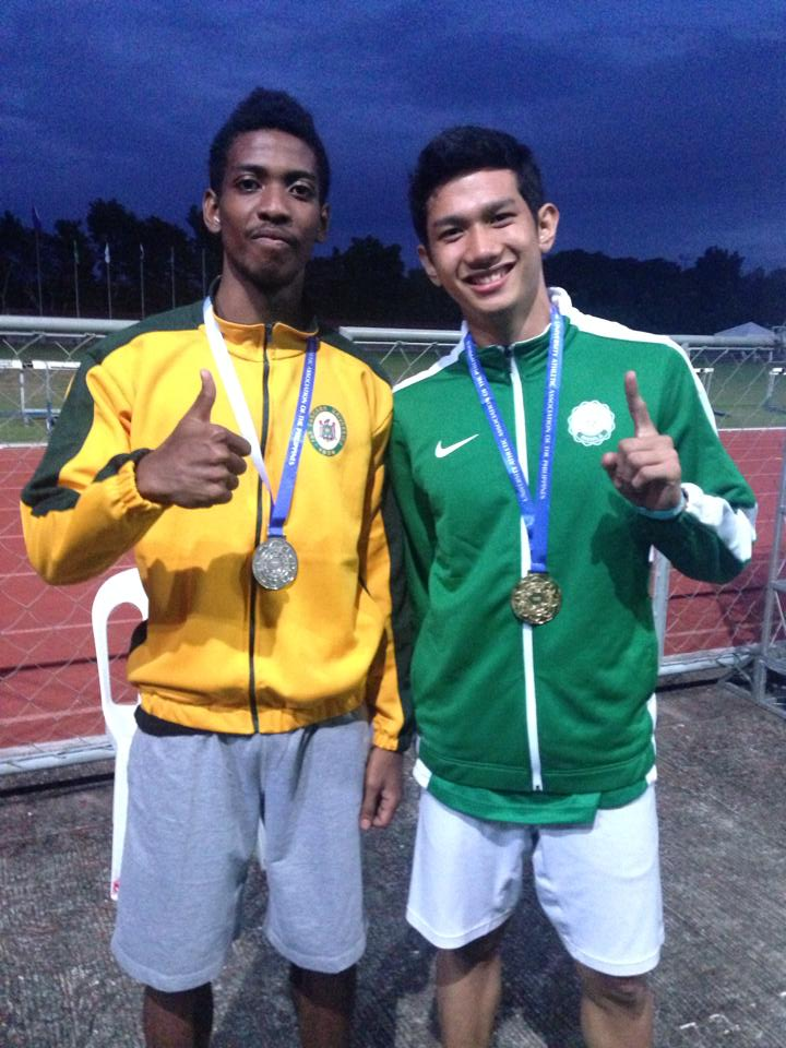 Kingsley-Pach-unso-2013-uaap