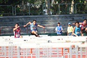 2013 Batang Pinoy National Championships