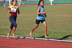 Amazing Batang Pinoy 2013-2018 Results 1
