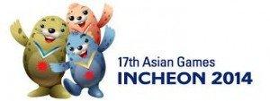 asian-games-2014
