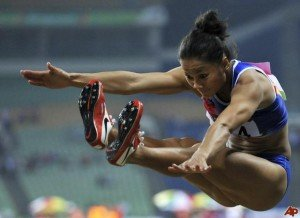 Recruiting Athletes in Philippine Track and Field