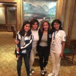 Asian-Junior-swimming-2017-tashkent-uzbekistan