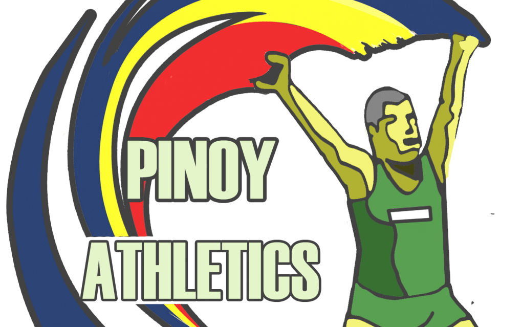 Ways to Improve Athletics in the Philippines