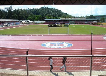 80 Track Oval in the Philippines the Most Comprehensive Guide you will ever find 33