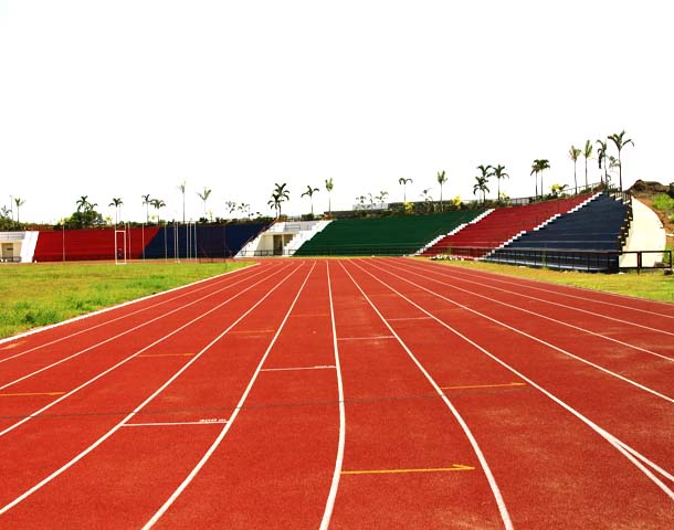 80 Track Oval in the Philippines the Most Comprehensive Guide you will ever find 11