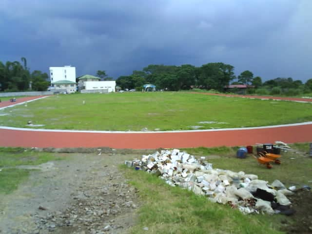 80 Track Oval in the Philippines the Most Comprehensive Guide you will ever find 37