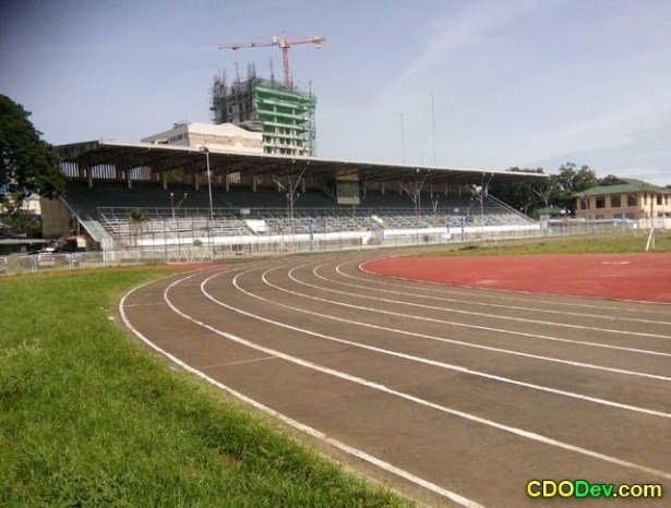 80 Track Oval in the Philippines the Most Comprehensive Guide you will ever find 44