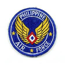 Philippine Air Force Athletics Records