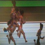 Katherine Khay Santos 'The Dude' 11