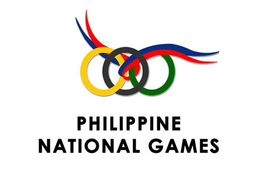 2015 Philippine National Games