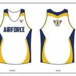 Philippine Air Force Alliance and some awesome athletics records 3