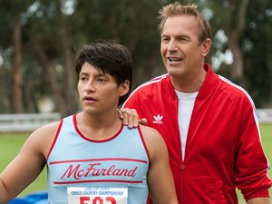 The Ultimate Guide To 14 Great Running Movies 2