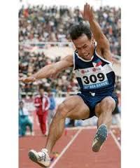 Philippines Athletics Trivias