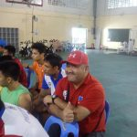 The Philippines Sports Commission 2013-2020 Comprehensive Article Guide 43