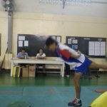 The Philippines Sports Commission 2013-2020 Comprehensive Article Guide 67