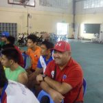 The Philippines Sports Commission 2013-2020 Comprehensive Article Guide 40
