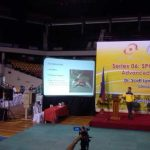The Philippines Sports Commission 2013-2020 Comprehensive Article Guide 105
