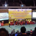 The Philippines Sports Commission 2013-2020 Comprehensive Article Guide 118