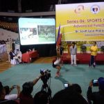 The Philippines Sports Commission 2013-2020 Comprehensive Article Guide 130