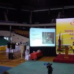 The Philippines Sports Commission 2013-2020 Comprehensive Article Guide 134