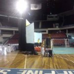 The Philippines Sports Commission 2013-2020 Comprehensive Article Guide 135
