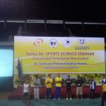The Philippines Sports Commission 2013-2020 Comprehensive Article Guide 32