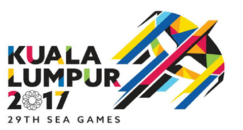 2017 SEA Games Athletics