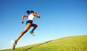 Knee pain when Uphill running 2