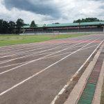 Cagayan De Oro Oval in Disrepair 10