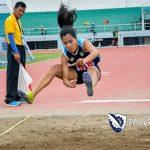 2016 Philippines University Games (Athletics) 20