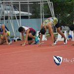2016 Philippines University Games (Athletics) 19