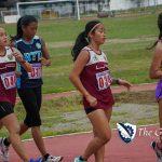 2016 Philippines University Games (Athletics) 16
