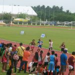 7 Years of Mindanao Blue Knights Track League amazing comprehensive guide 67