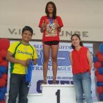 7 Years of Mindanao Blue Knights Track League amazing comprehensive guide 68