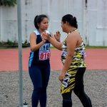2016 Philippines University Games (Athletics) 11