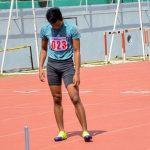 2016 Philippines University Games (Athletics) 9