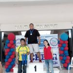7 Years of Mindanao Blue Knights Track League amazing comprehensive guide 69