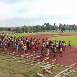 7 Years of Mindanao Blue Knights Track League amazing comprehensive guide 70