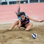 2016 Philippines University Games (Athletics) 6