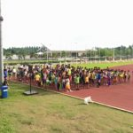 7 Years of Mindanao Blue Knights Track League amazing comprehensive guide 71