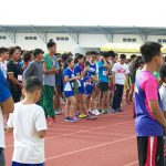 7 Years of Mindanao Blue Knights Track League 40