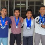 7 Years of Mindanao Blue Knights Track League amazing comprehensive guide 73