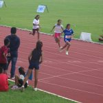 7 Years of Mindanao Blue Knights Track League amazing comprehensive guide 74