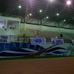 7 Years of Mindanao Blue Knights Track League amazing comprehensive guide 62