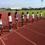 7 Years of Mindanao Blue Knights Track League amazing comprehensive guide 76