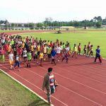 7 Years of Mindanao Blue Knights Track League amazing comprehensive guide 64